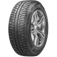 Шины Bridgestone Ice Cruiser 7000S 185/65 R15 88T (под шип)