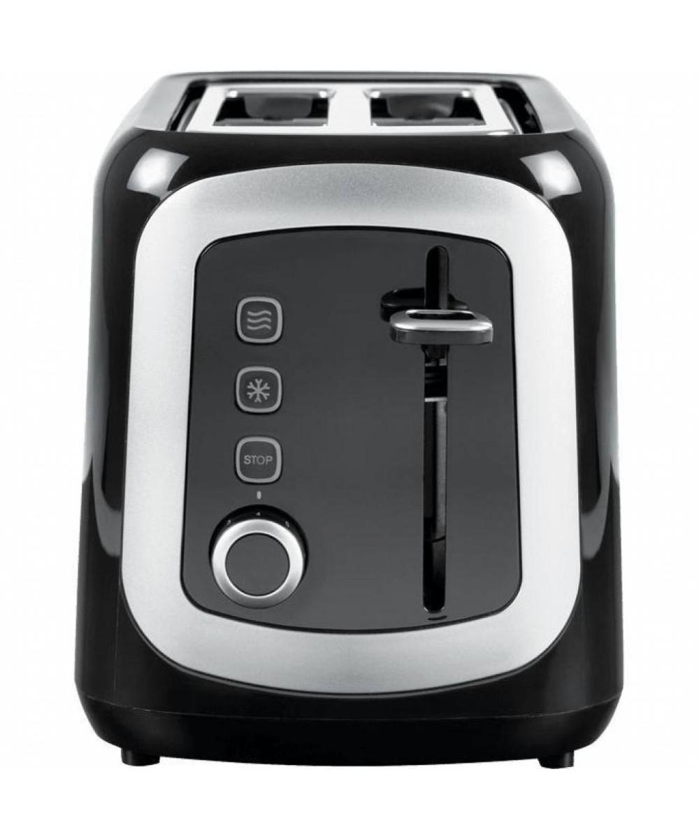 Тостер ELECTROLUX EAT3300 - Фото 4