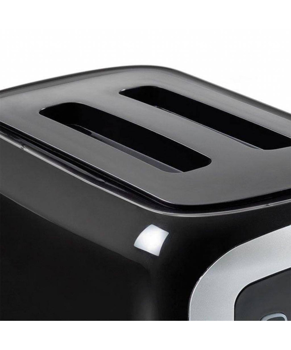 Тостер ELECTROLUX EAT3300 - Фото 5