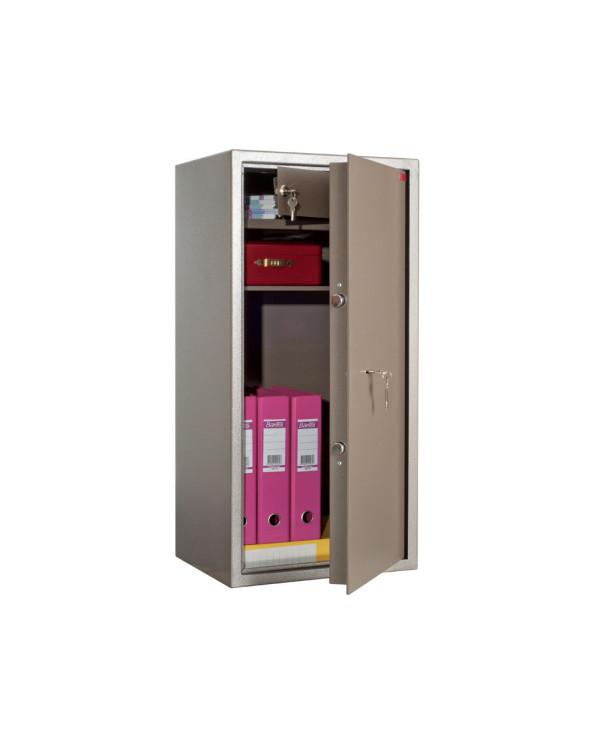 Мебельный сейф AIKO TM 90T